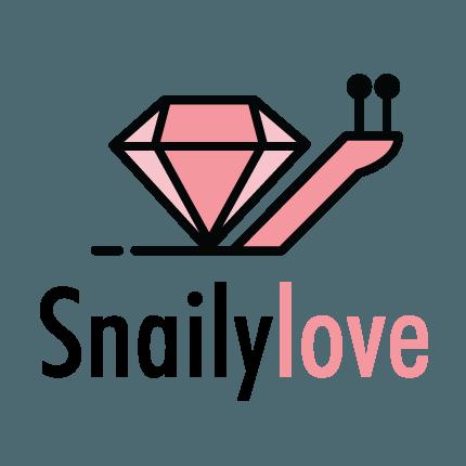SnailyLove