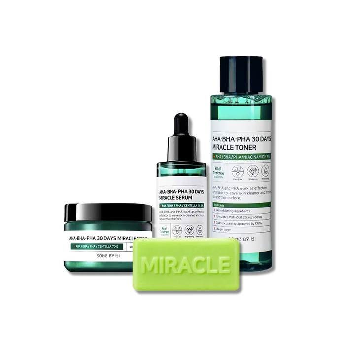 aha bha pha miracle bundle